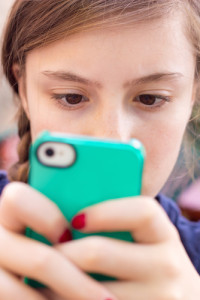 monitor-your-child's-online-activity