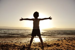 selective-mutism-for-children-treatment